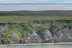Kotzebue-Coastal-Erosion1