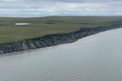 Kotzebue-Coastal-Erosion3