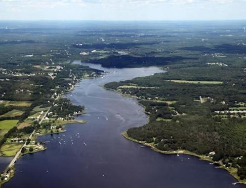 EPA awards USM $1.75 million to aid environmental programs in southeastern New England